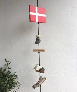 Nordic by Hand SNOREN